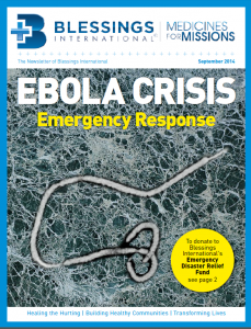 Sept2014_Cover