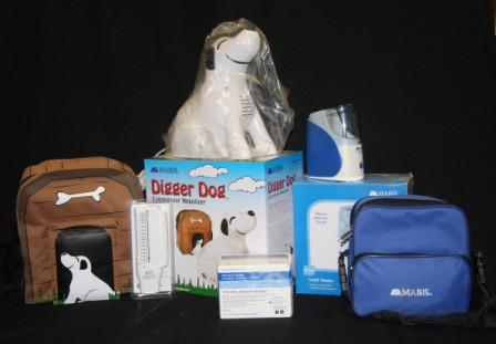blessings-nebulizers-for-web
