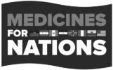 M4N-Logo2_grayscale