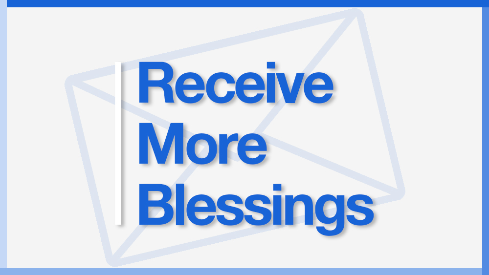 Blessings International | Medicines for Missions